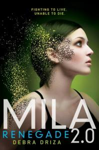 Mila 2.0 Renegade