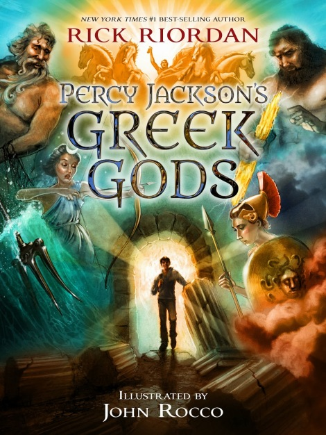 percy_jackson_greek_gods_cover