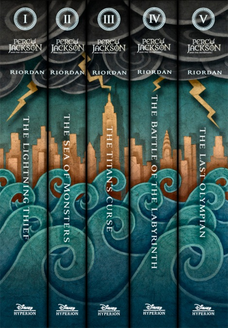 Linked-Percy-Jackson-Spins