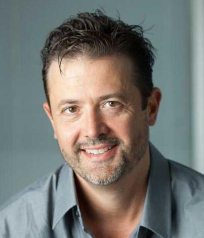 The Stephan Pastis Interview