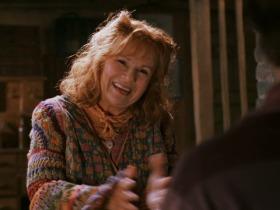 Molly_Weasley