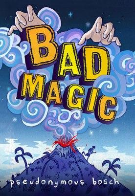 BADMAGIC_COVER1