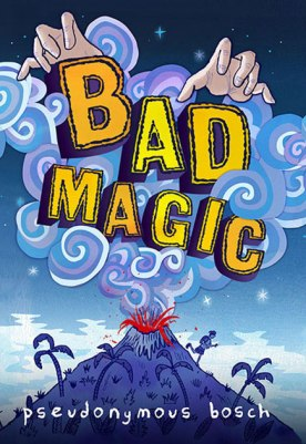 BADMAGIC_COVER1