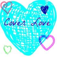 CoverLove