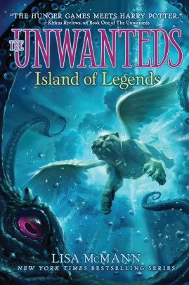 island-of-legends-9781442493285_hr