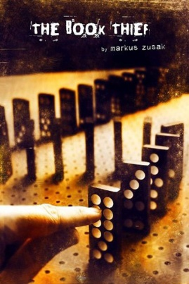 The_Book_Thief_by_Markus_Zusak_book_cover1