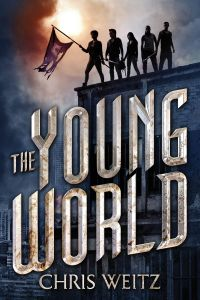 youngworld