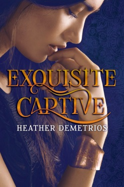EXQUISITE-CAPTIVE-cover