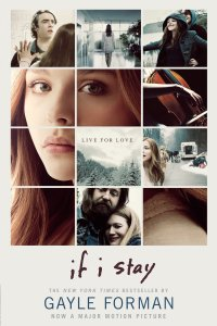 if-i-stay-movie-tie-in-book