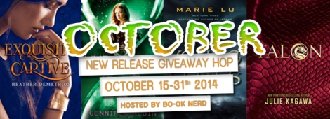 new-release-giveaway-hop_october2014_header