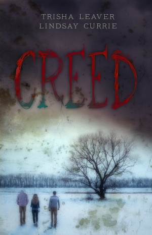 Creed-final-cover