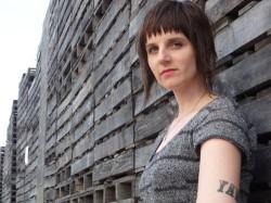 New 2 Author Photo Macmillan 2015