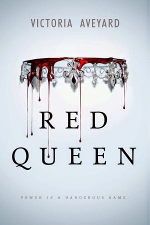 RedQueen-HC-C