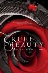 cruel-beauty-cover