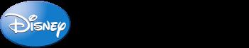 Disney_Publishing_Worldwide_logo.svg