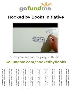 hookedbybooks6471jpg