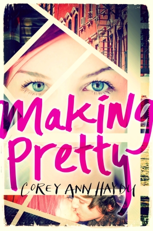 MakingPretty-new_sm