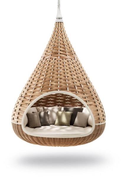 hanging-hammock-chair-nestrest-dedon-3
