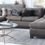 product-Grid616X293-sectional-sofas
