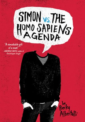 Simon-vs-the-Homo-Sapiens-Agenda-design-by-Alison-Klapthor-illustration-Chris-Bilheimer