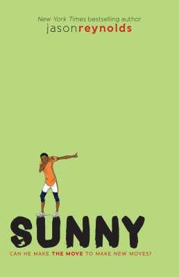 sunny-9781481450218_hr