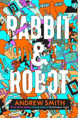 rabbit-robot-9781534422209_hr