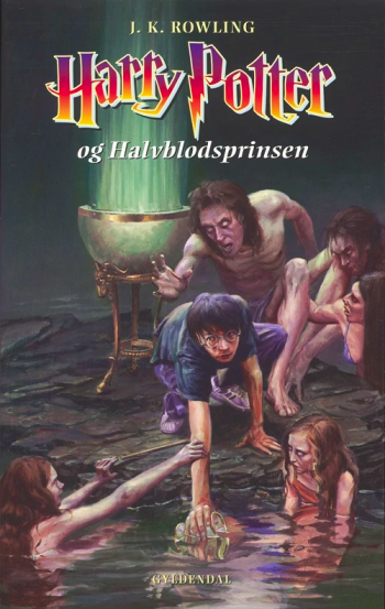 per-jorgensen-half-blood-prince-cover